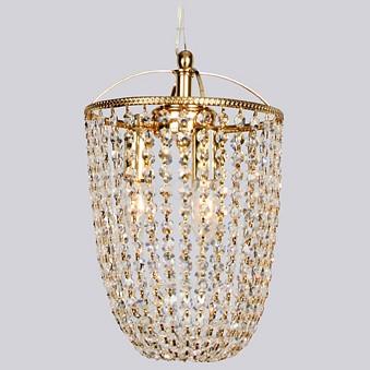 Подвесной светильник Favourite Подвесные светильники Caramel 1024-3P