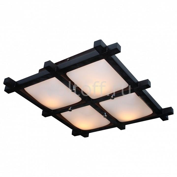 Потолочная люстра ДубравияПотолочные светильники модерн<br>Артикул - DU_192-41-24,Серия - Дина<br>