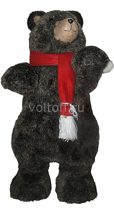 Зверь декоративный Mister Christmas