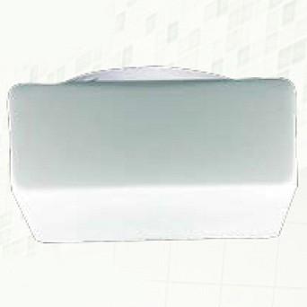 Накладной светильник Arte LampПотолочные светильники модерн<br>Артикул - AR_A7420PL-1WH,Серия - Tablet<br>