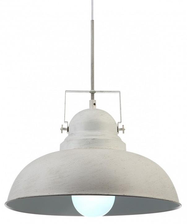 Подвесной светильник Arte LampМеталлические светильники<br>Артикул - AR_A5213SP-1WG,Серия - Martin<br>