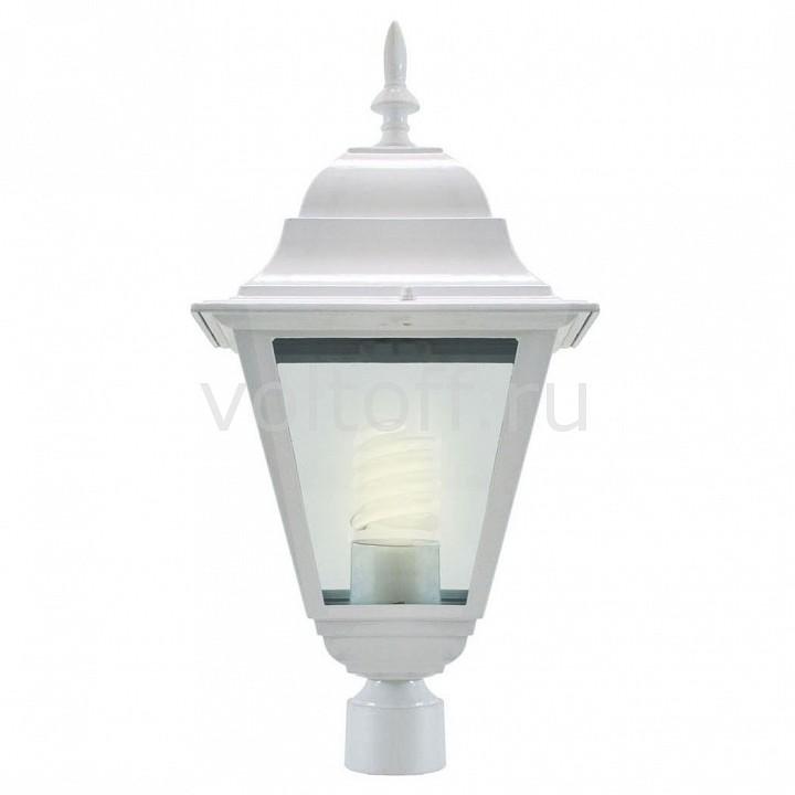 Наземный низкий светильник FeronКлассические светильники<br>Артикул - FE_11027,Серия - 4203<br>