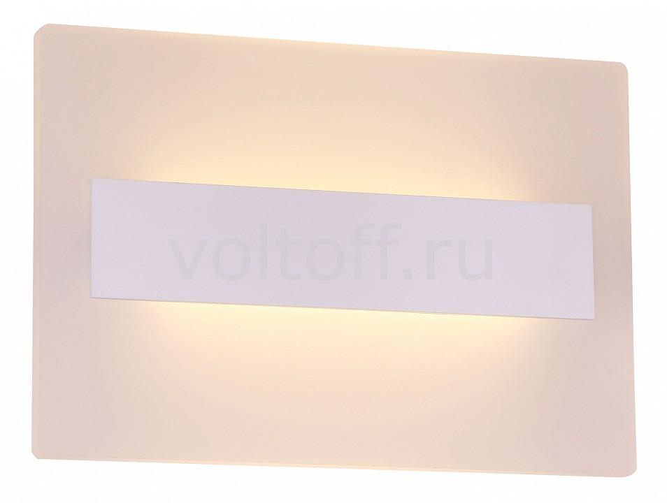 Накладной светильник ST-LuceМеталлические светильники<br>Артикул - SL585.111.01,Серия - Trina<br>