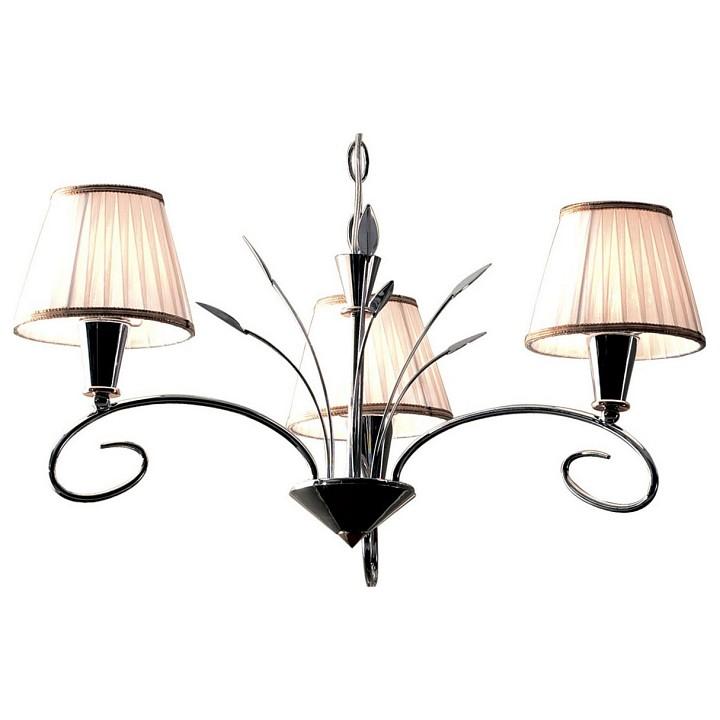 Купить Освещение для дома Подвесная люстра Афродита CL405131  Подвесная люстра Афродита CL405131