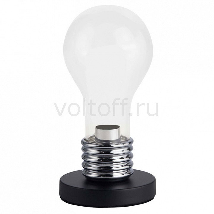 Настольная лампа BrilliantНастольные лампы для гостиной<br>Артикул - BT_92752_00,Серия - Evergreen<br>