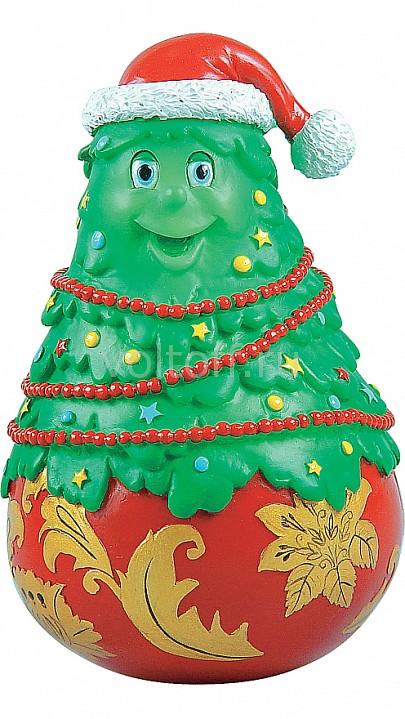 Статуэтка Mister Christmas