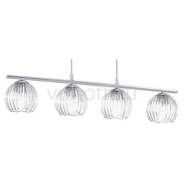 Подвесной светильник EgloПодвесные светильники модерн<br>Артикул - EG_92852,Серия - Civo<br>
