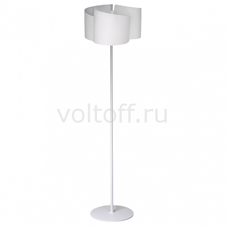 Торшер LightstarСветильники модерн<br>Артикул - LS_811730,Серия - Simple light 811<br>