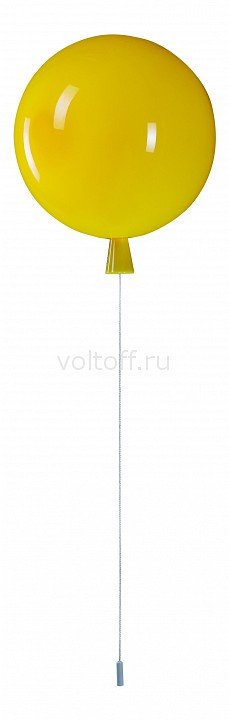 Loft it ��������� ���������� 5055W/S yellow