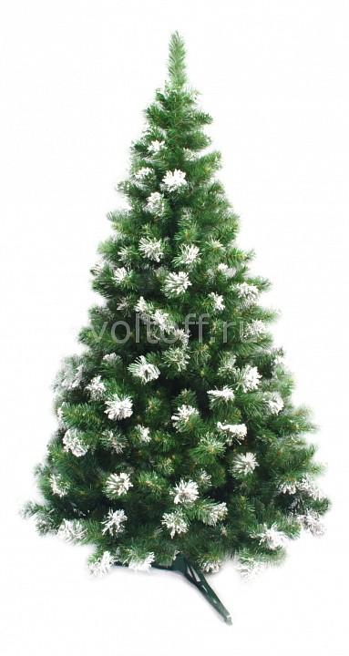 Ели новогодние Ели Peneri Ель новогодняя (2.1 м) Кристина заснеженная E121FL