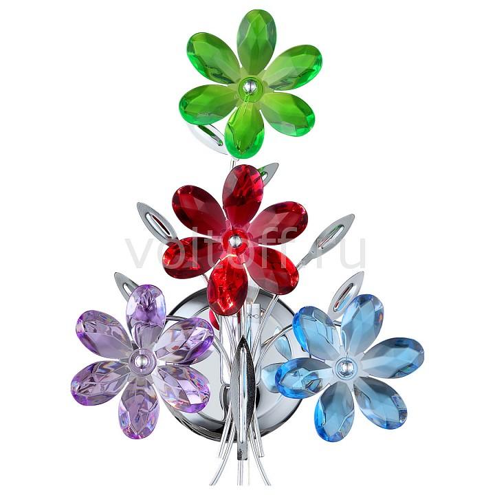 Купить Освещение для дома Бра Rainbow 51530-1W  Бра Rainbow 51530-1W