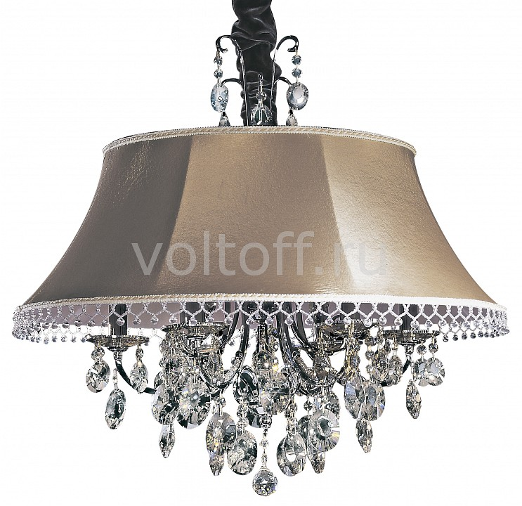 Подвесной светильник LightstarКлассические потолочные светильники<br>Артикул - LS_715167,Серия - Nativo<br>