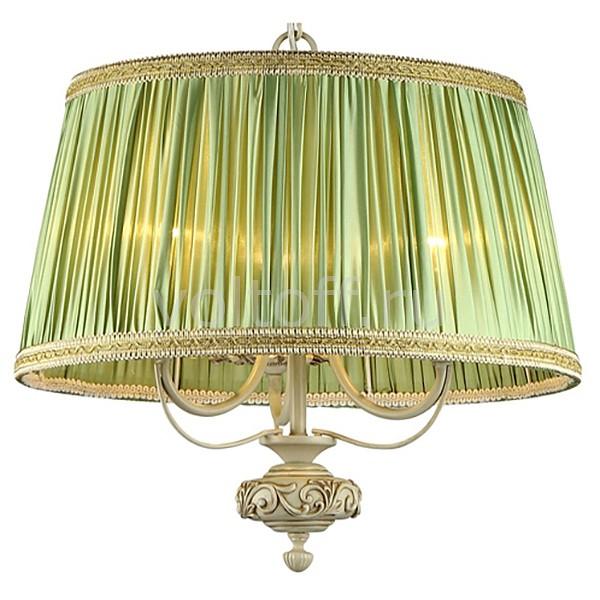 Подвесной светильник MaytoniКлассические потолочные светильники<br>Артикул - MY_ARM325-33-W,Серия - Elegant 23<br>
