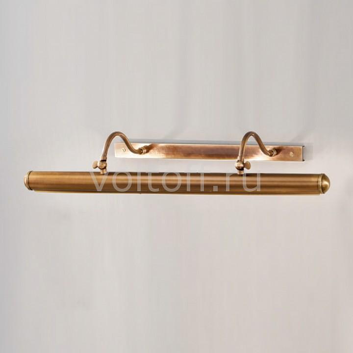 Nervilamp 01051 Gold Bronze nervilamp 880 6 3pl gold bronze