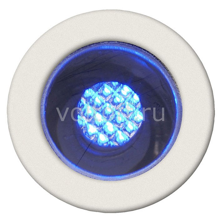 Комплект из 10 встраиваемых светильников Cosa 15 G03090/73 - это правильный выбор. Напоминаем, что заказать продукцию фирмы Brilliant - это удобно и цена доступная.