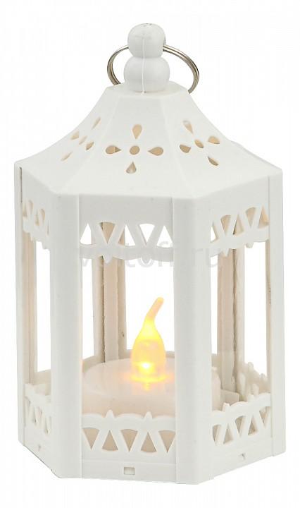 Комплект из 24 настольных ламп Globo