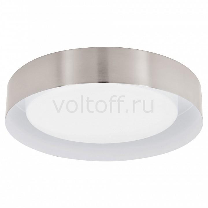 Накладной светильник EgloСветодиодные светильники<br>Артикул - EG_94257,Серия - Estosa<br>