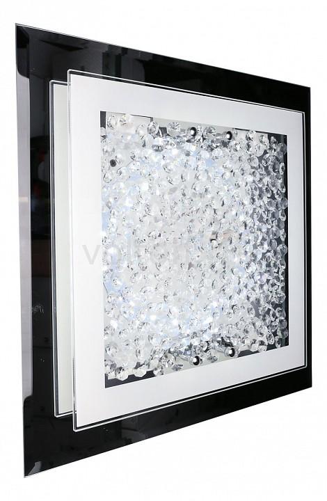Накладной светильник Omnilux OML-451 OML-45101-18