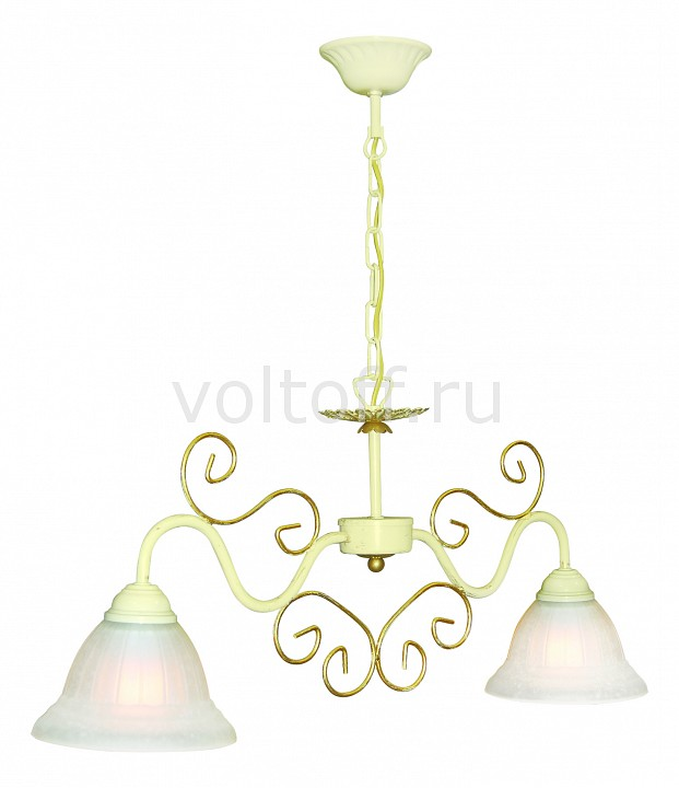 Подвесной светильник Жар Птица