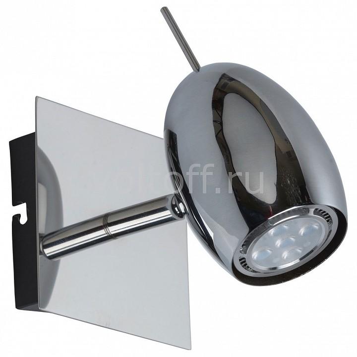 MW-Light Алгол 6 506021101