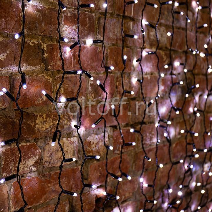 Занавес световой LED-TPL-18_20 235-125 www.voltoff.ru 4990.000