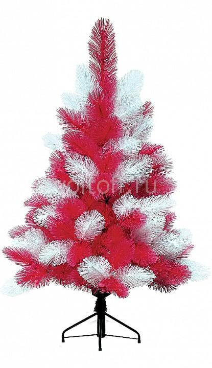 Ель новогодняя Mister Christmas