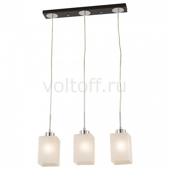 Купить Освещение для дома Подвесной светильник Оскар CL127231  Подвесной светильник Оскар CL127231