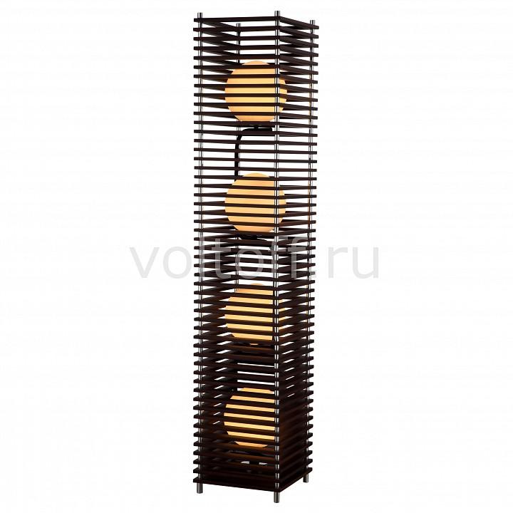 Торшер Arte Lamp от Voltoff