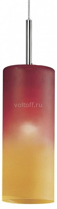 Подвесной светильник EgloПодвесные светильники модерн<br>Артикул - EG_83202,Серия - Troy 1<br>