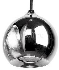 Подвесной светильник MW-LightСветодиодные подвесные светильники<br>Артикул - MW_492010501,Серия - Котбус 1<br>