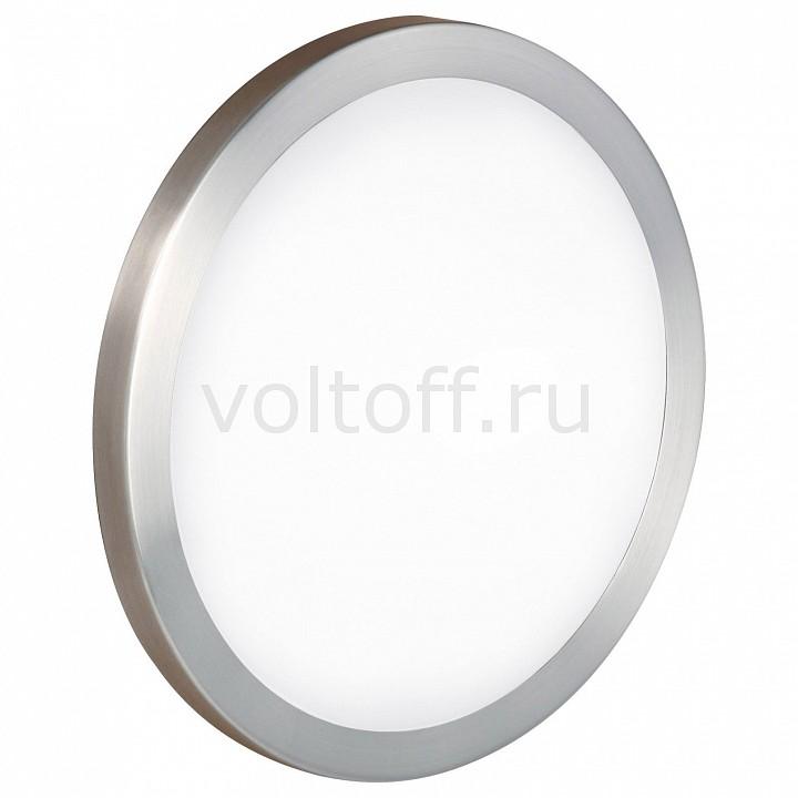 Накладной светильник Eglo от Voltoff