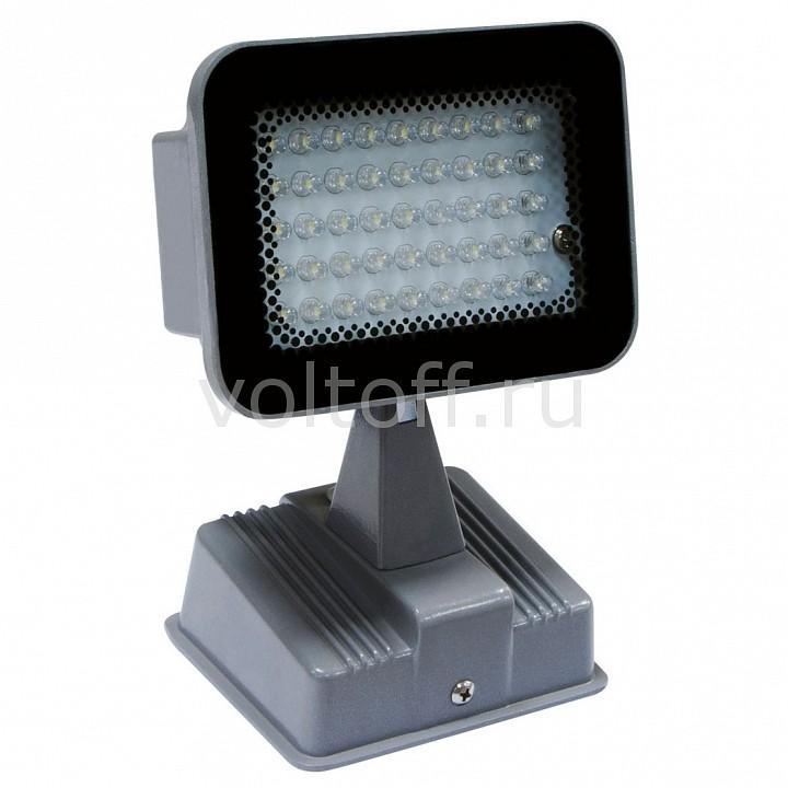 Светильник на штанге FeronСветильники для общественных помещений<br>Артикул - FE_12120,Серия - LL-153<br>