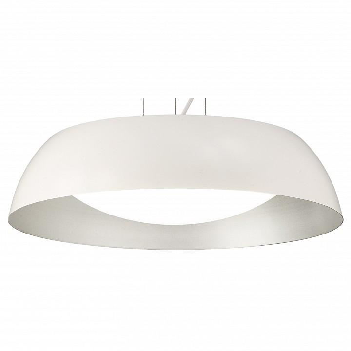 Подвесной светильник MantraСветодиодные подвесные светильники<br>Артикул - MN_4840,Серия - Argenta<br>