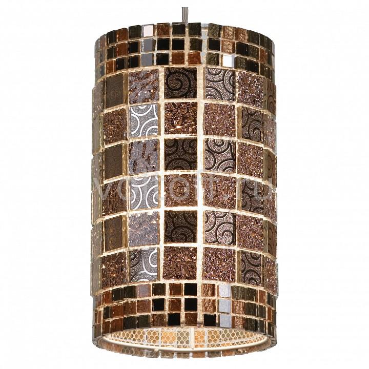Подвесной светильник LussoleПодвесные светильники модерн<br>Артикул - LSP-0163,Серия - 163<br>