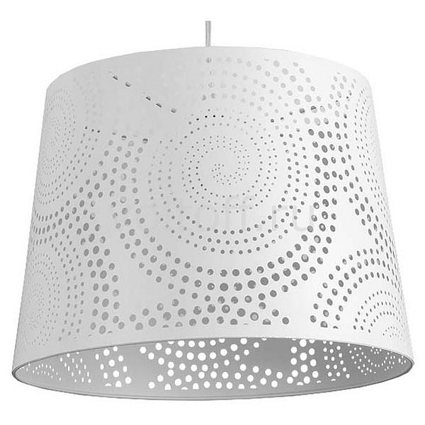 Подвесной светильник TopLight от Voltoff