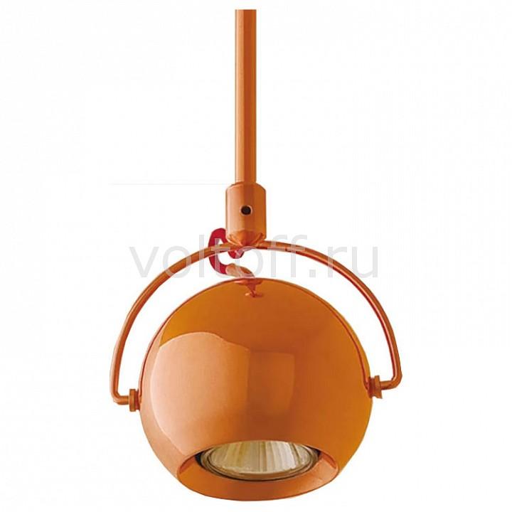 Подвесной светильник CitiluxМеталлические светильники<br>Артикул - CL532113,Серия - Сфера<br>