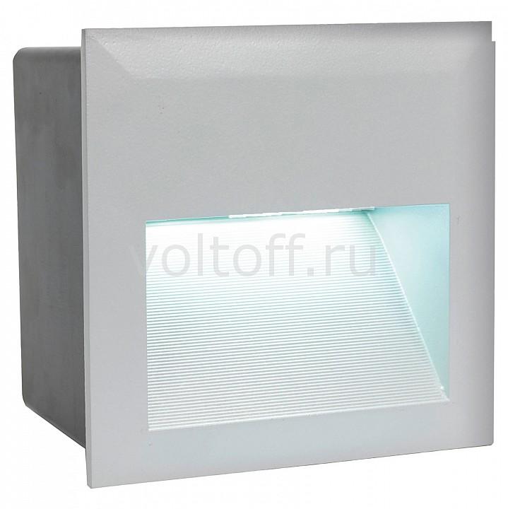 Встраиваемый светильник EgloСветильники для общественных помещений<br>Артикул - EG_95235,Серия - Zimba-led<br>