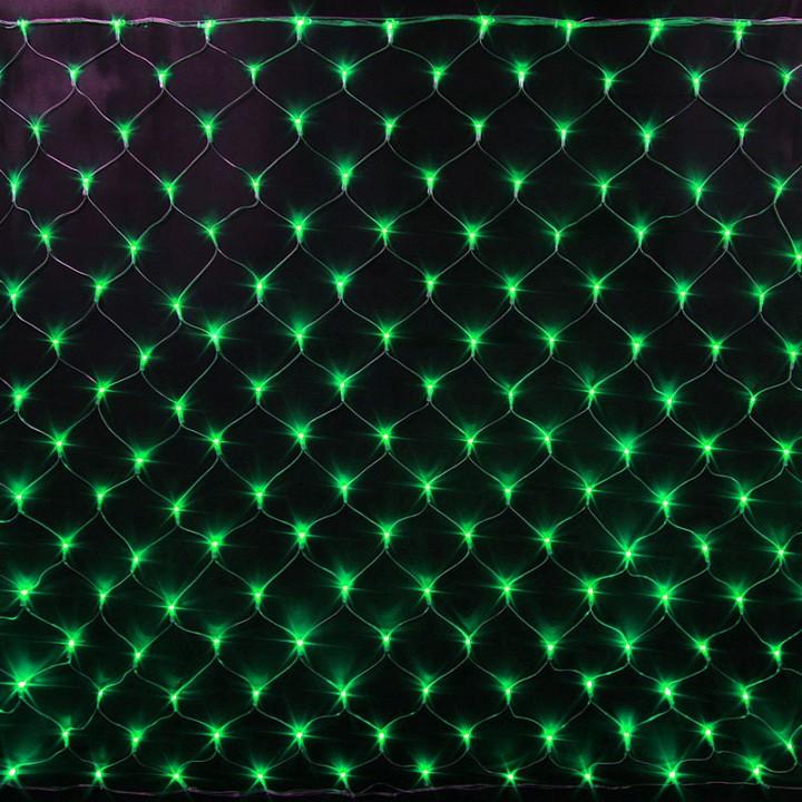 Сеть световая RichLED