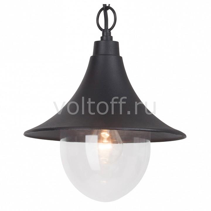 Подвесной светильник BrilliantПодвесные светильники модерн<br>Артикул - BT_41070_06,Серия - Berna<br>