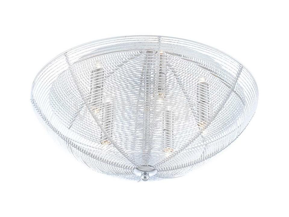 Накладной светильник Keira 46623-5 - это выгодное приобретение. Знаете, что выбрать товары марки Globo - это просто и цена нормальная.