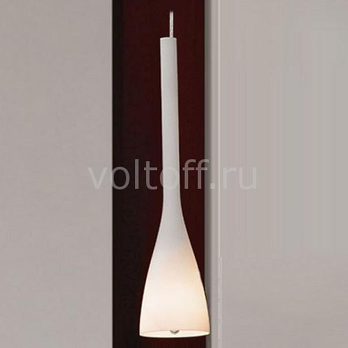 Подвесной светильник LussoleПодвесные светильники модерн<br>Артикул - LSN-0106-01,Серия - Varmo<br>