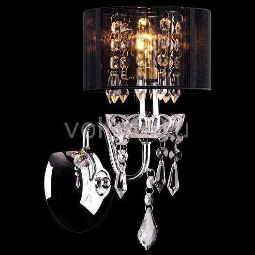Бра EurosvetЭлитные светильники<br>Артикул - EV_4558,Серия - 2045<br>