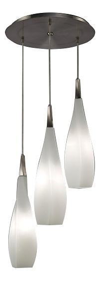 Подвесной светильник MantraПодвесные светильники модерн<br>Артикул - MN_3573,Серия - Neo<br>