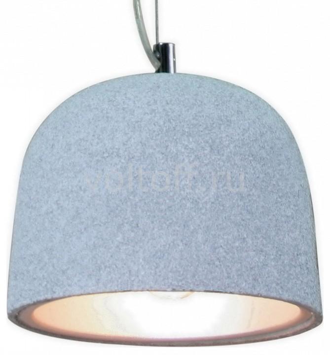 Подвесной светильник LussoleМеталлические светильники<br>Артикул - LSP-9616,Серия - Loft<br>