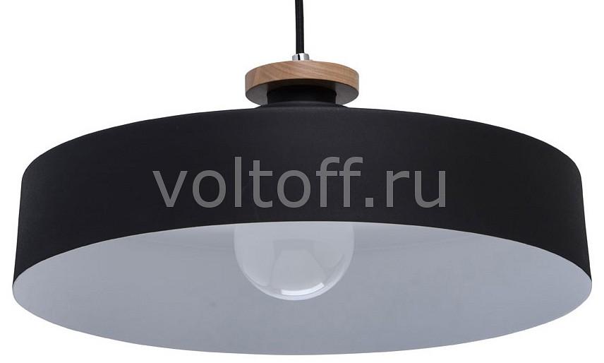 Подвесной светильник MW-LightМеталлические светильники<br>Артикул - MW_636011001,Серия - Раунд 4<br>