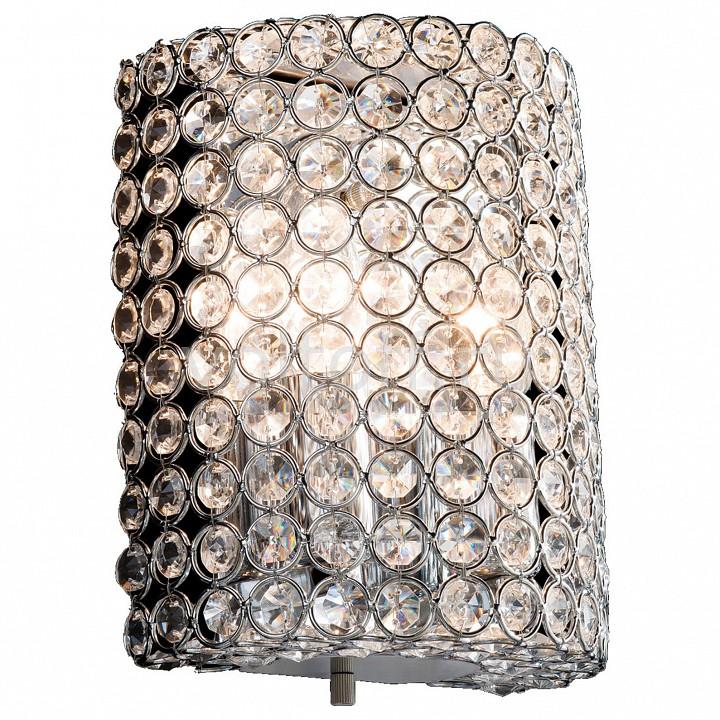 Накладной светильник CitiluxЭлитные светильники<br>Артикул - CL319321,Серия - Арена<br>