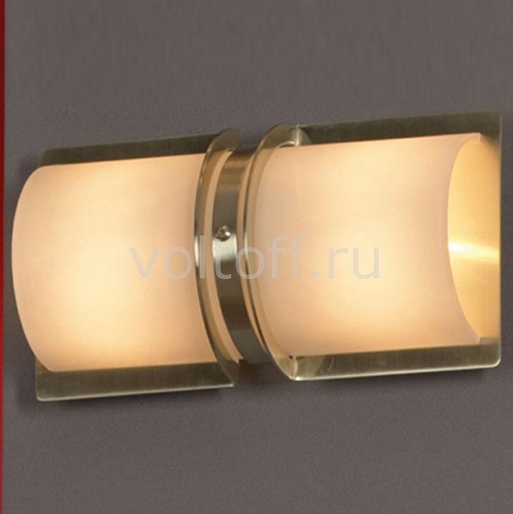 Накладной светильник LussoleПотолочные светильники модерн<br>Артикул - LSQ-9992-02,Серия - Bissuola<br>