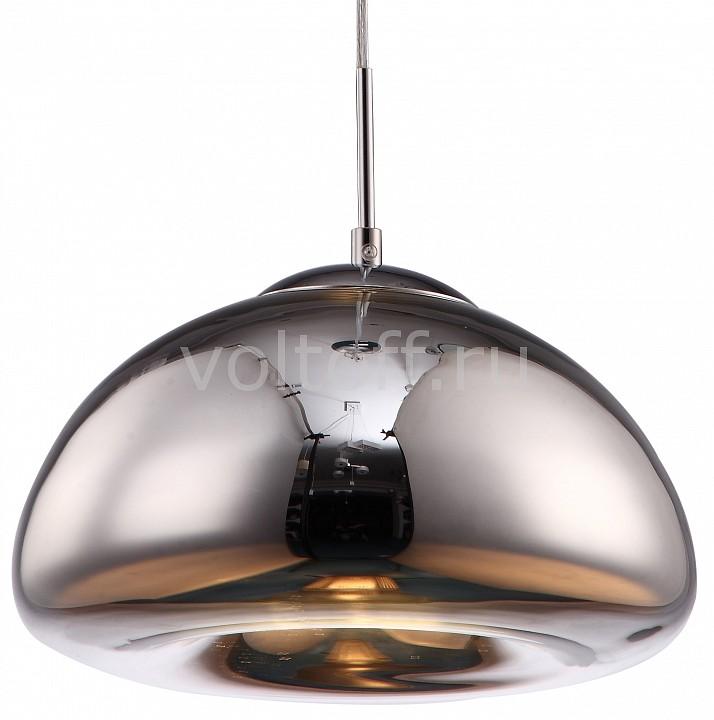 Подвесной светильник Arte LampПодвесные светильники модерн<br>Артикул - AR_A8041SP-1CC,Серия - Swift<br>