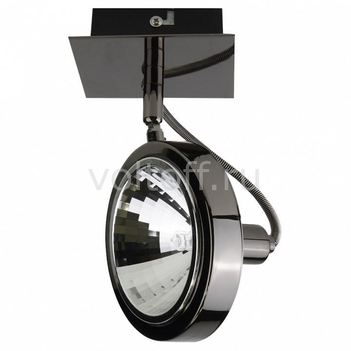 Светильник на штанге Lightstar