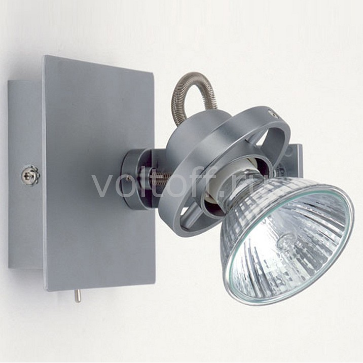 Купить Освещение для дома Бра Imola G29911/14  Бра Imola G29911/14
